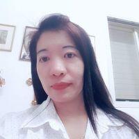 Marissa profile picture
