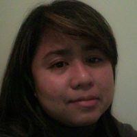 RIZA profile picture