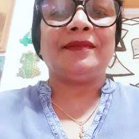 Chandani profile picture