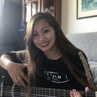 Sofia profile picture