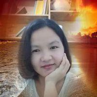 Jocelyn profile picture