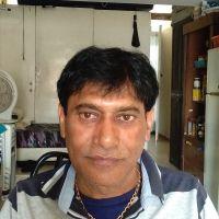 karsan profile picture