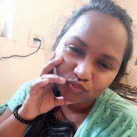 maduka profile picture