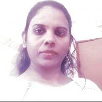 Chinthaka profile picture