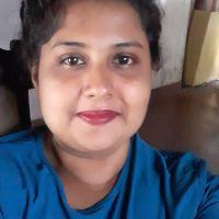 Shamila profile picture