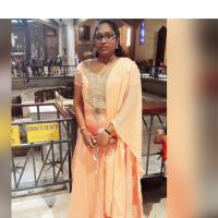 Jhansi profile picture