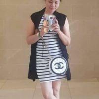 Madaje profile picture
