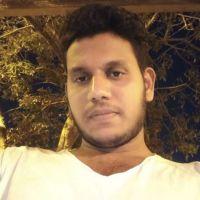 Devaraja profile picture