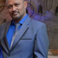Nandana profile picture