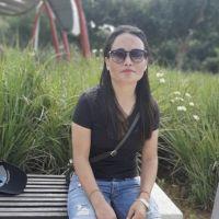 Anita profile picture