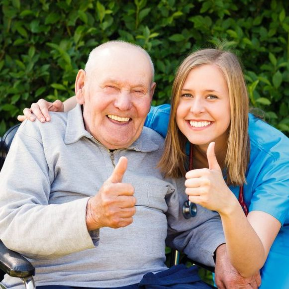 Top 5 Skills You Must Have to Become a Caregiver