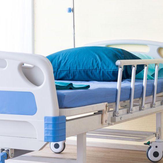 מיטות סיעודיות עבור קשישים ובעלי צרכים מיוחדים
