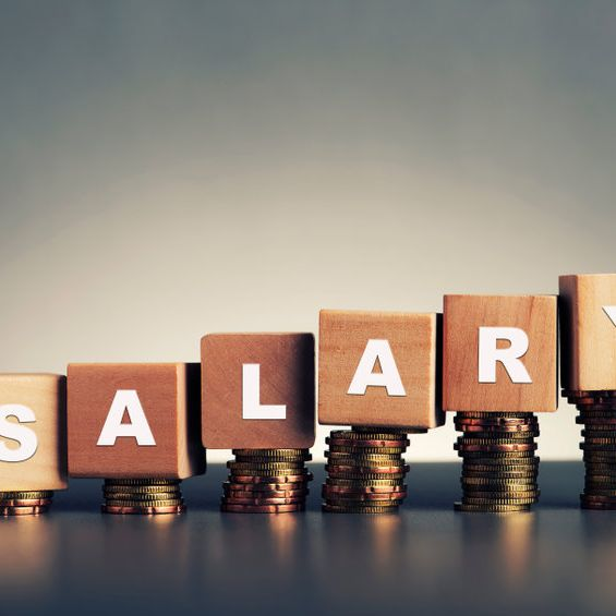 Caregiver's Salary Update: The Commission for Foreign Minister's Labor Rights