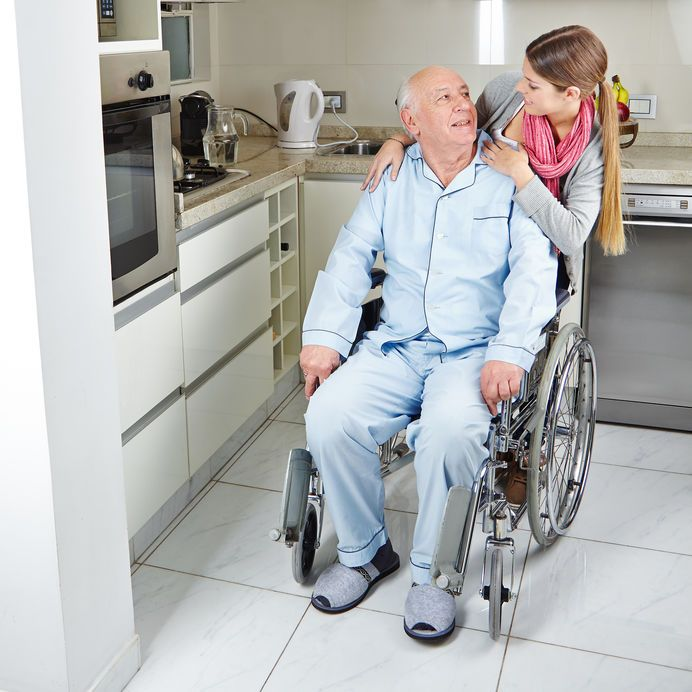 8 Best Tips to Communicate Effectively with Dementia Patients
