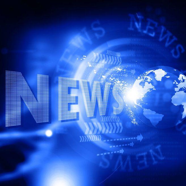 עדכון חשוב - העסקת מטפלים זרים ללא הגבלה עד 31.3.2021