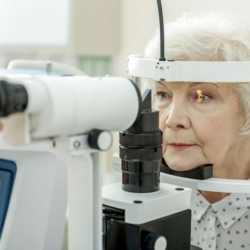 3 Simple Ways to Manage Glaucoma