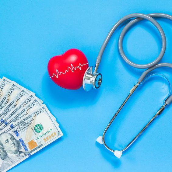 השאלת ציוד רפואי לקשישים