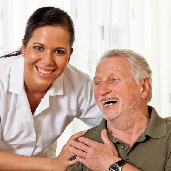 Language Barrier: How to Overcome This Challenge as a Caregiver?