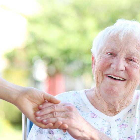 Опасность отравления лекарственными средствами в пожилом возрасте.