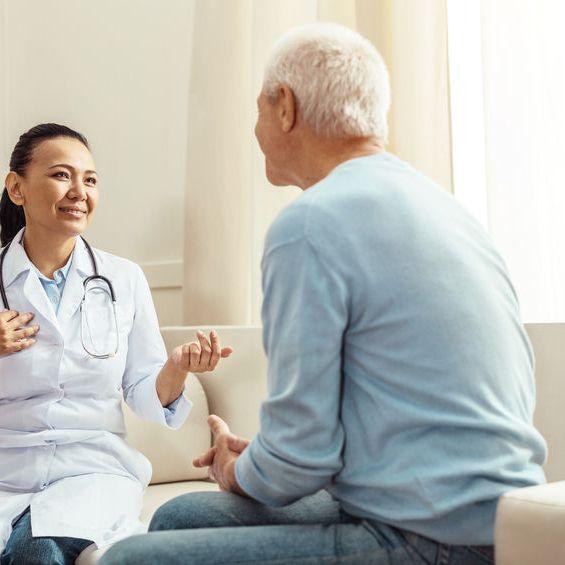 ביטוח רפואילעובדים זרים