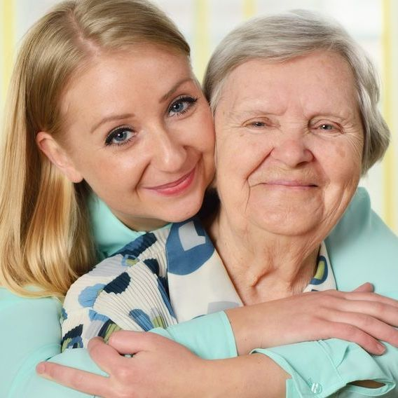 Are Home Care Workers Essential Workers?