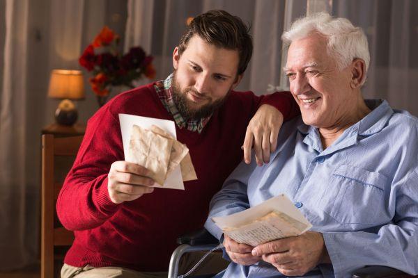 היתרונות לעבודה בטיפול סיעודי בהעסקה ישירה