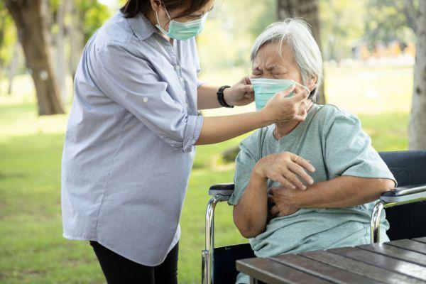 תעסוקה ופעילויות בית לקשישים בתקופת הקורונה