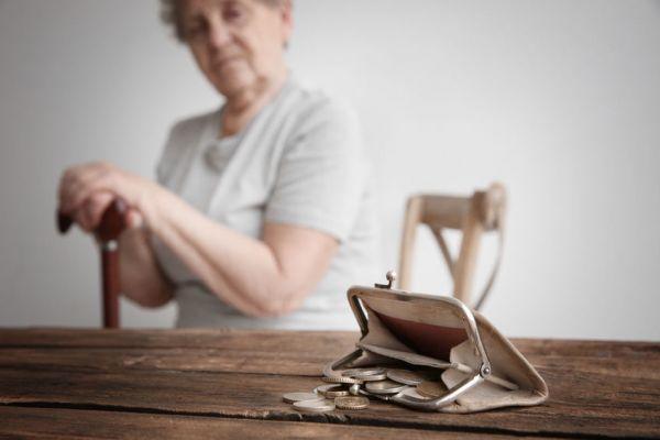 המדריך לחסכון בהוצאות טיפול סיעודי של בן משפחה