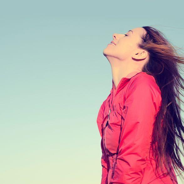 Emotional Balance in Caregiving: 4 iSavta Tips