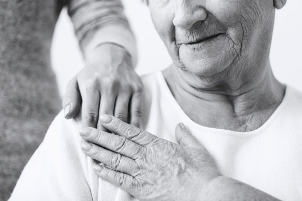The Dos and Don'ts in Caregiving