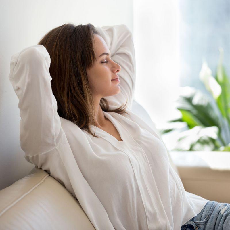 5 Tips to Overcome Caregiver Fatigue