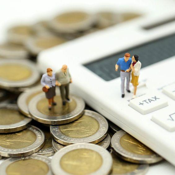 גמלת סיעוד בכסף לניצולי שואה