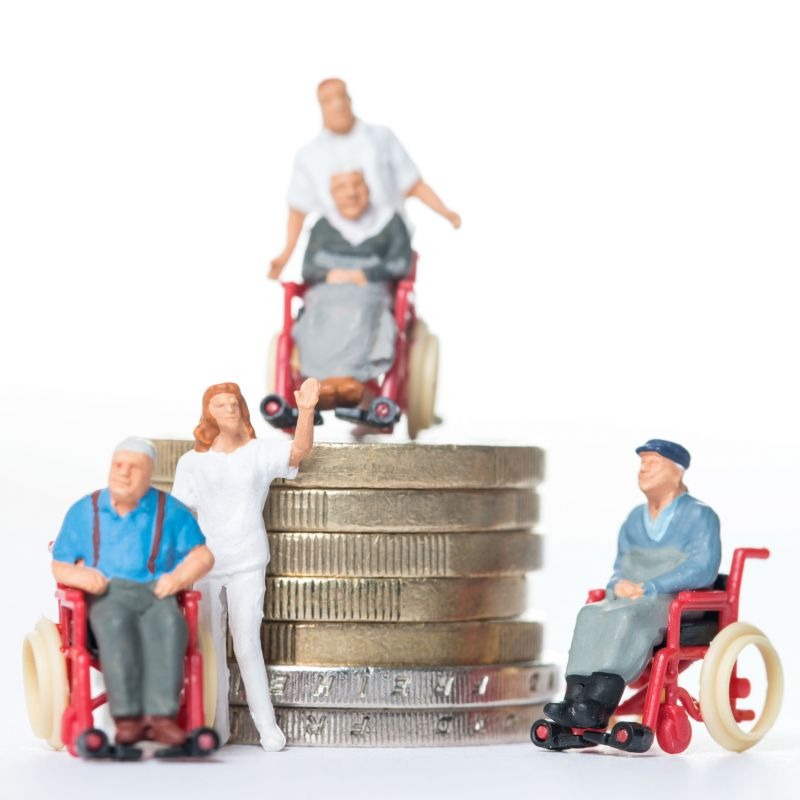 Importance Notice for Caregivers: Payment for Work on Holidays