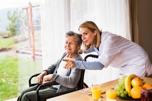 10 правил питания в пожилом возрасте