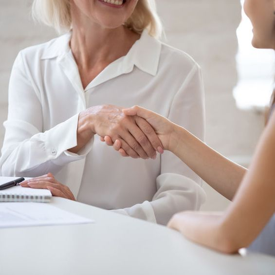 7 Top Questions that Employers Might Ask in Hiring a Caregiver