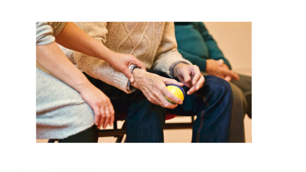 Advantages and disadvantages of live-in caregiver jobs in exchange for room and board