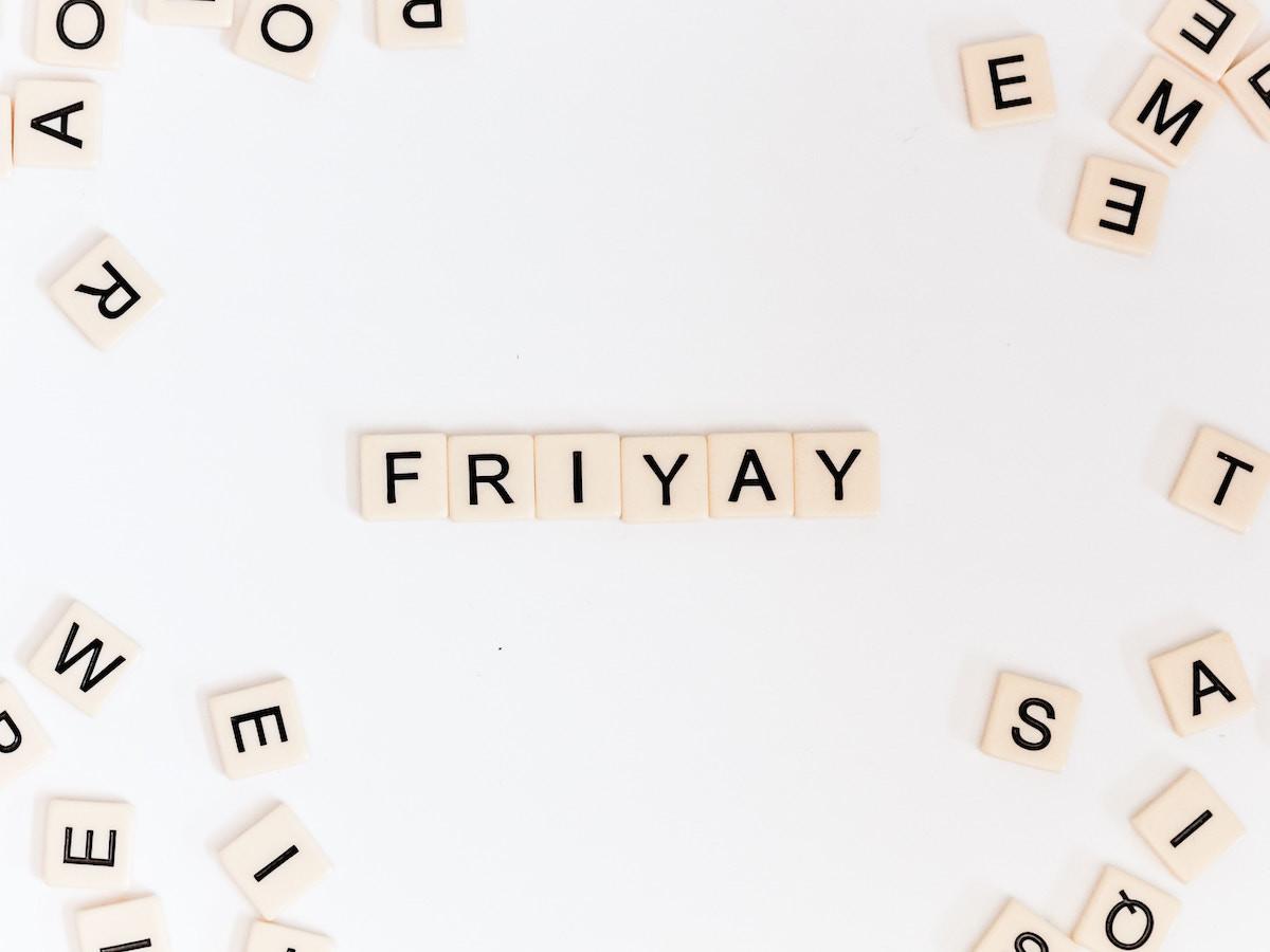 מה גובה תשלום לעובד זר עבור שבת? כל הפרטים באתר iSavta