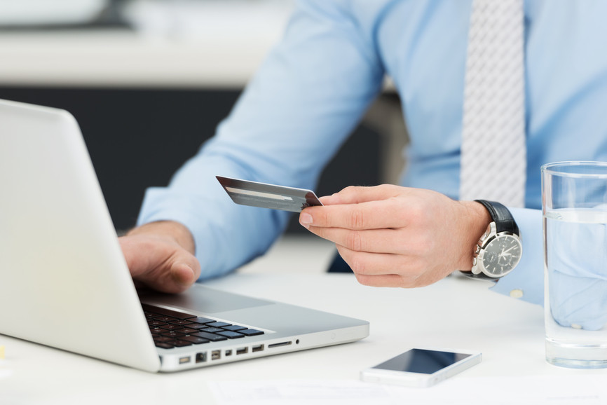 Online Banking: A Basic Guide and Introduction