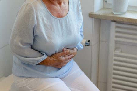 Caregiving 101: Bladder and Bowel Control