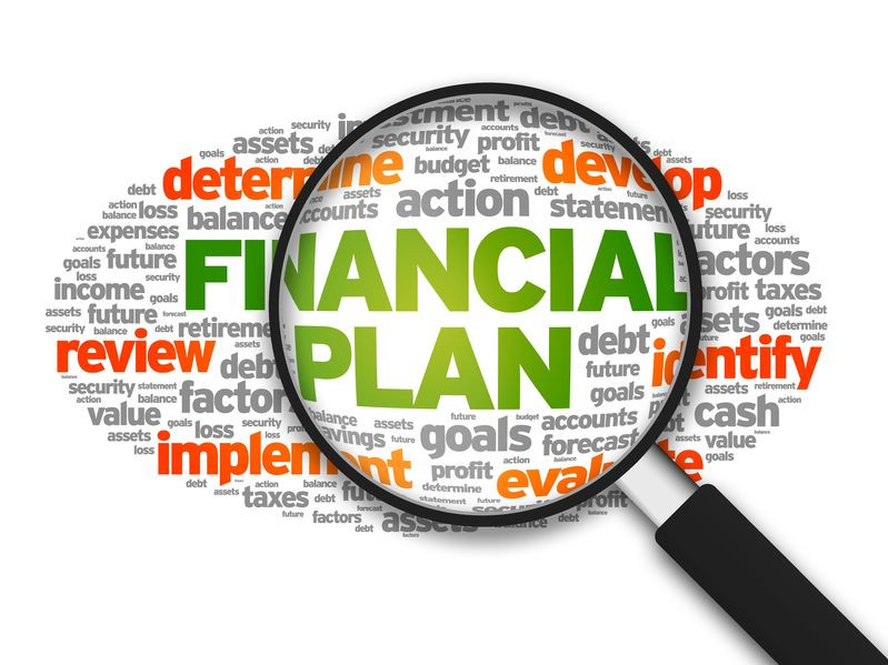 Financial Planning…  Kelangan ko bang alamin  ito?