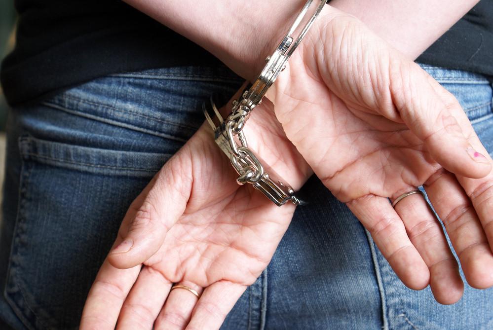 New Modus Operandi of Filipino Drug Traffickers in Israel; Five Filipinos Arrested