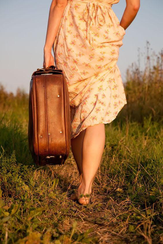 Изменения в получении специальной визы на пятый год пребывания в Израиле
