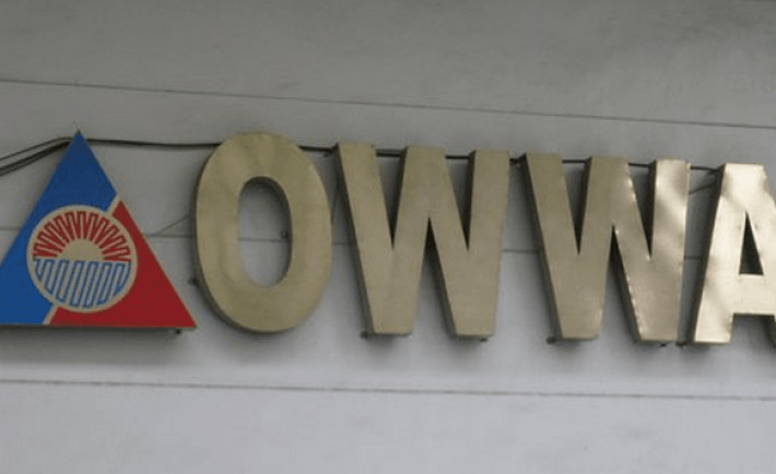 OWWA: Programs, Services and Benefits