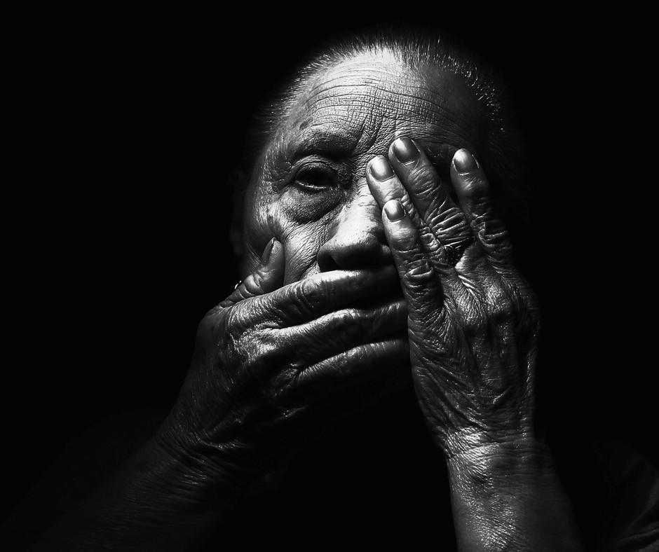 Nursing Homes: Is it Really Safe for Elderly?