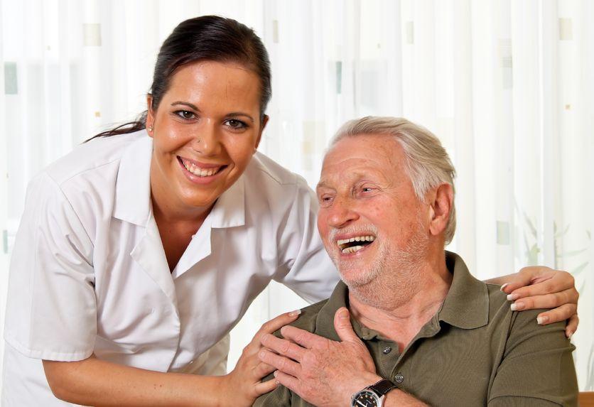 מטפלת סיעודית  מחליפה - מה צריך לדעת ואיך צריך לבחור