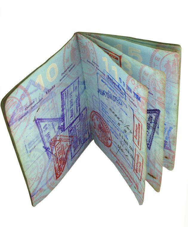 מטפלת זרה ישראלית - לא דבר והיפוכו