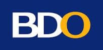HOW TO ENROLL IN BANCO DE ORO'S ONLINE BANKING