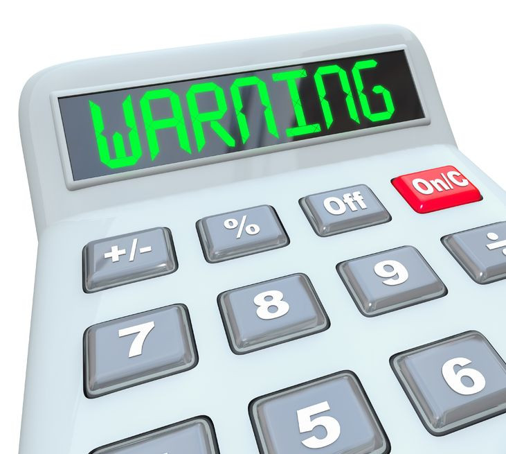 תכנון פיננסי לקראת הזקנה וגמלת סיעוד