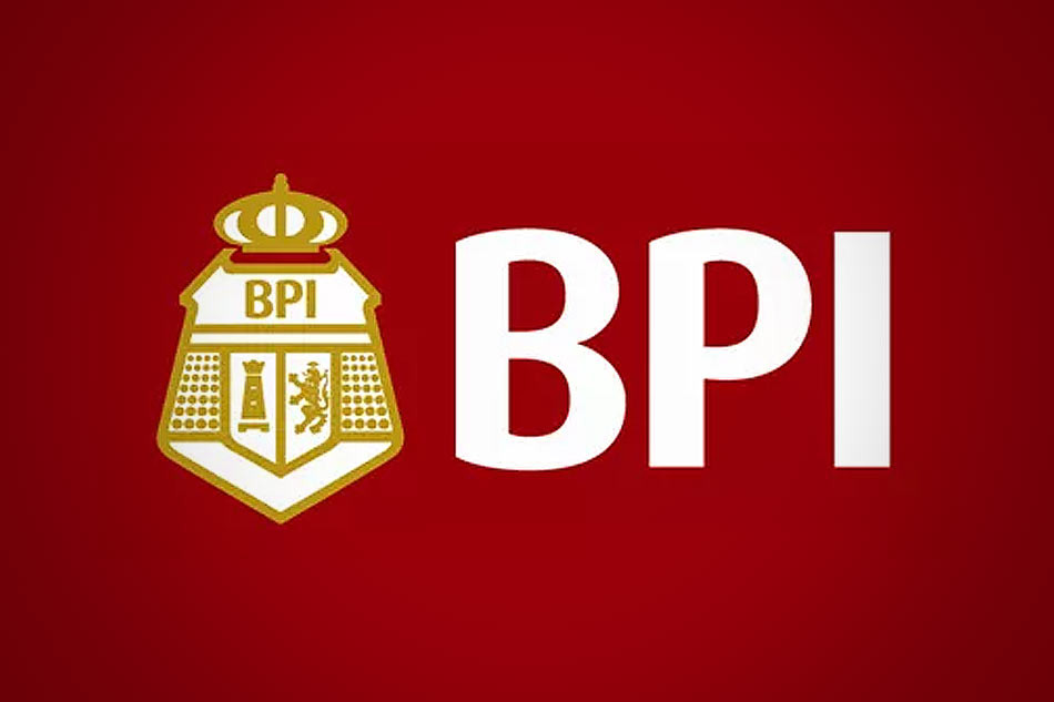 BPI System Glitch Hit Hundreds of Clients