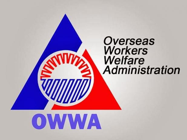 Philippines: New OWWA Bill Signed Into Law